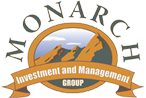 Monarch Investment and Management Group Logo 1